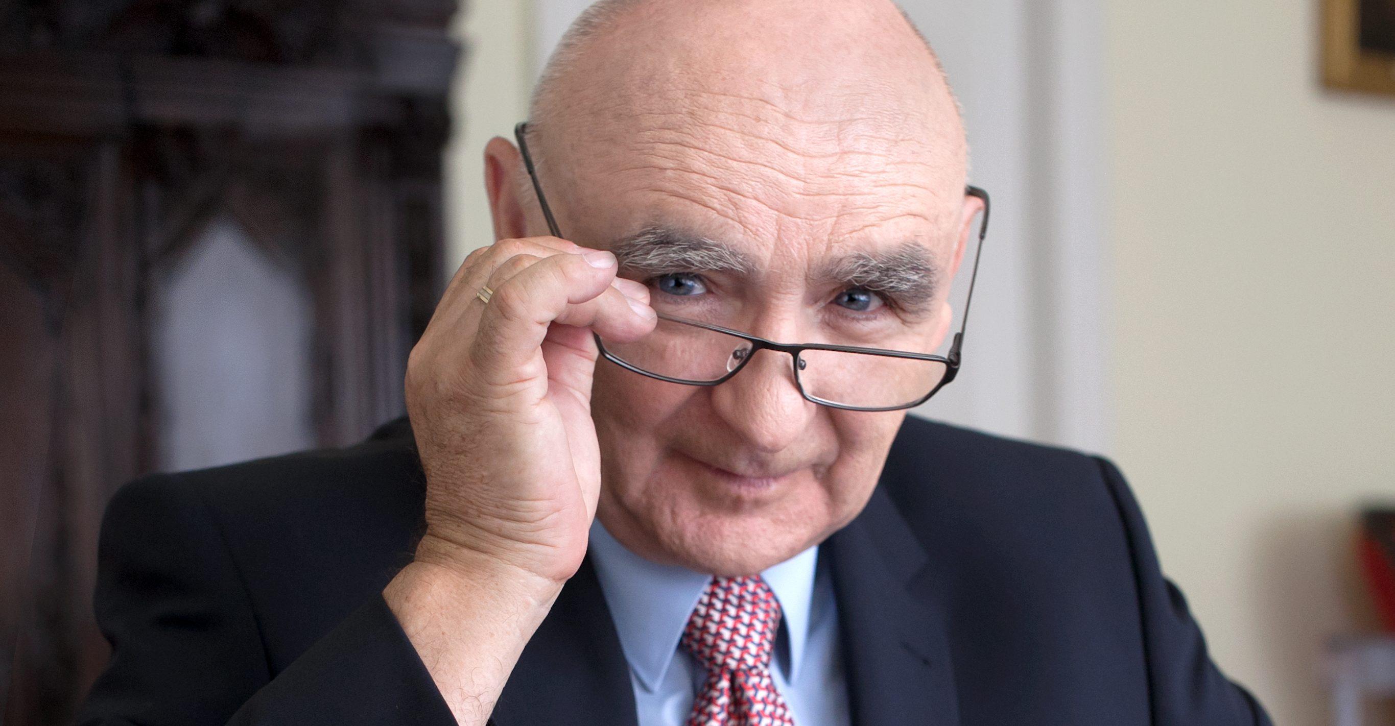 Recenzje Prac Dyplomowych Prof Dr Hab Józef Orczyk